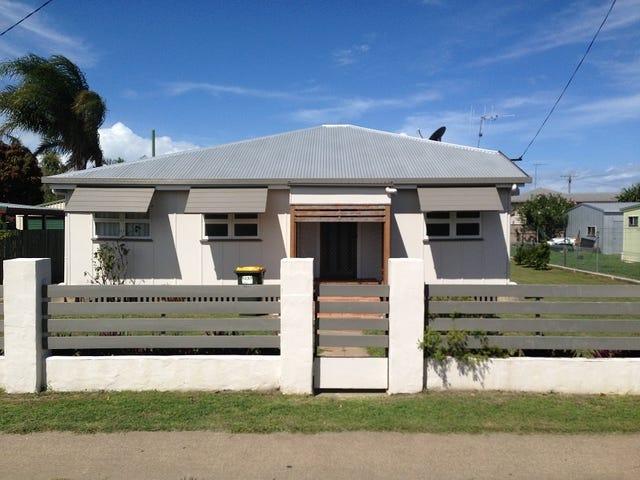 76 Maryborough St, Bundaberg Central, Qld 4670
