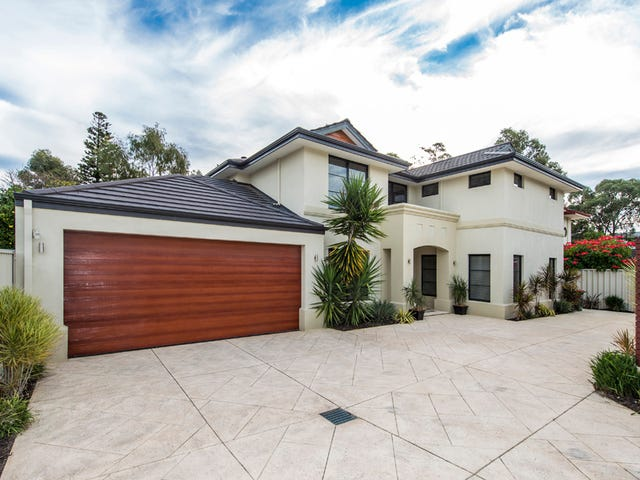 211A Weaponess Road, Wembley Downs, WA 6019
