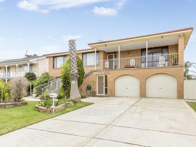 9 Graham Place, Queanbeyan, NSW 2620