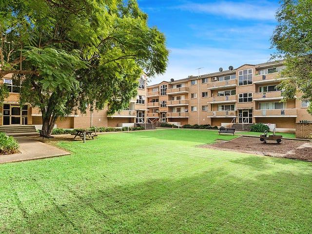24/10-12 Thomas Street, Parramatta, NSW 2150