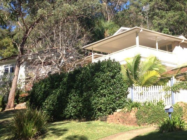 45a Queens Avenue, Avalon Beach, NSW 2107
