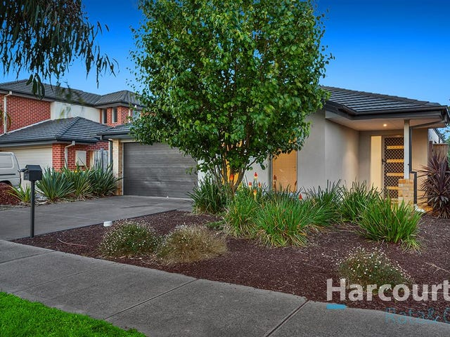 96 Laurimar Blvd, Doreen, Vic 3754