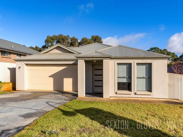 24 Charbray Court, Mount Barker, SA 5251