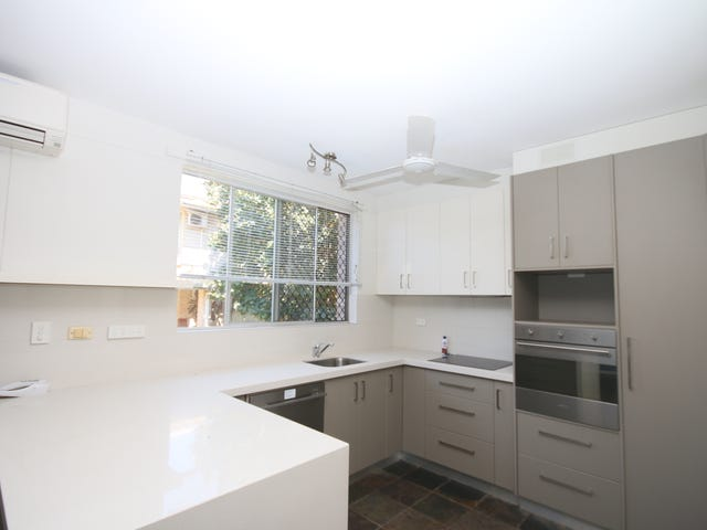 3/15 Reynolds Court, Coconut Grove, NT 0810