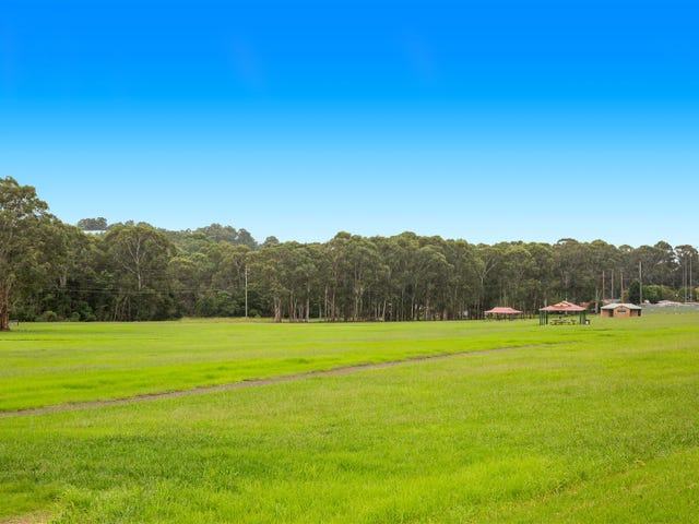 Lot 720 Yeomans Stage One, Redbank, North Richmond, NSW 2754