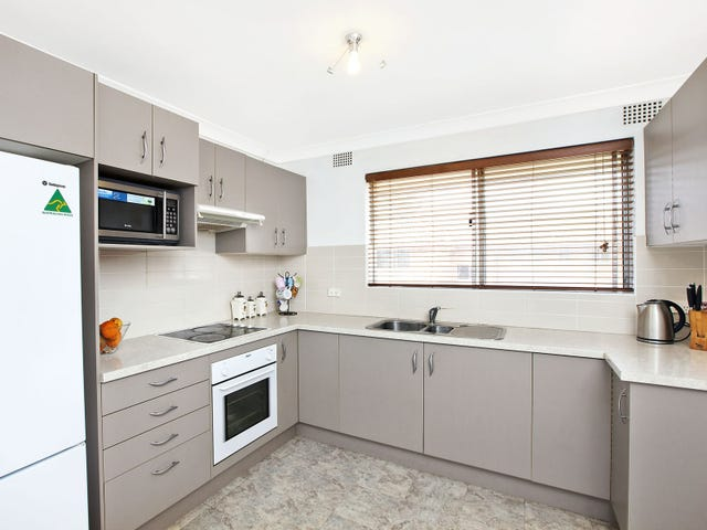 23/5-9 Dural Street, Hornsby, NSW 2077