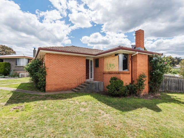 1 Hugo Place, Ravenswood, Tas 7250