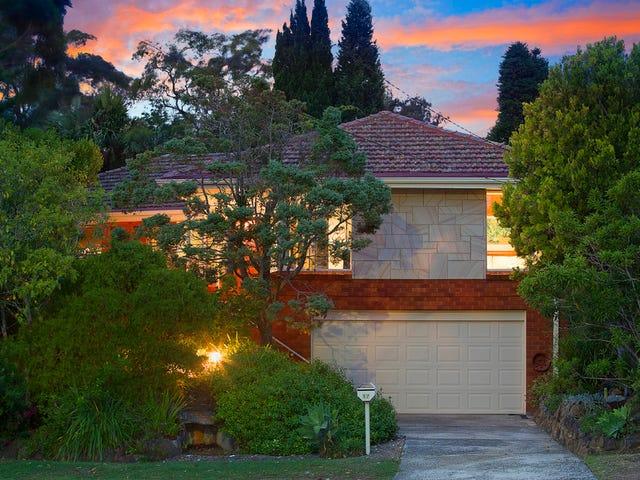 17 Berith Street, Collaroy Plateau, NSW 2097