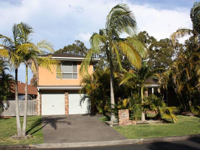 34 Wilson Street, Tuncurry, NSW 2428