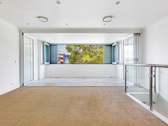 2/8 Bungan Street, Mona Vale, NSW 2103