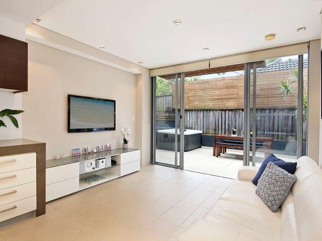 19/80 Middle Street, Randwick, NSW 2031