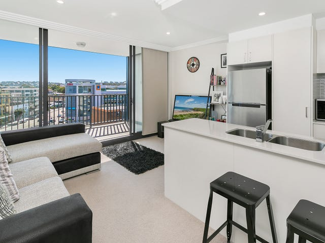 403/822 Pittwater Road, Dee Why, NSW 2099