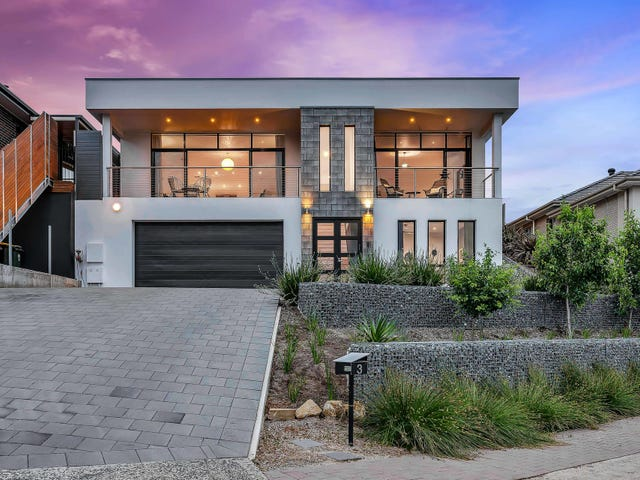 3 Douglas Court, Hallett Cove, SA 5158