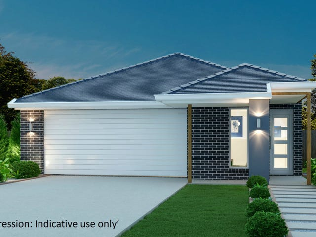 L1076 Fernbrooke Ridge Estate, Redbank Plains, Qld 4301