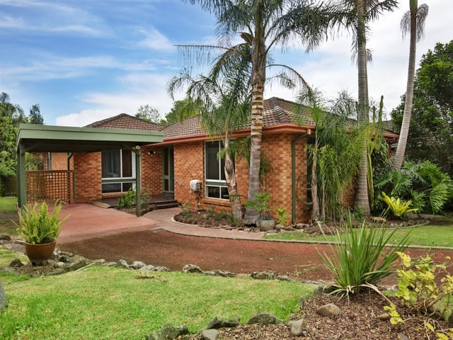 7 Queen Street, Berry, NSW 2535
