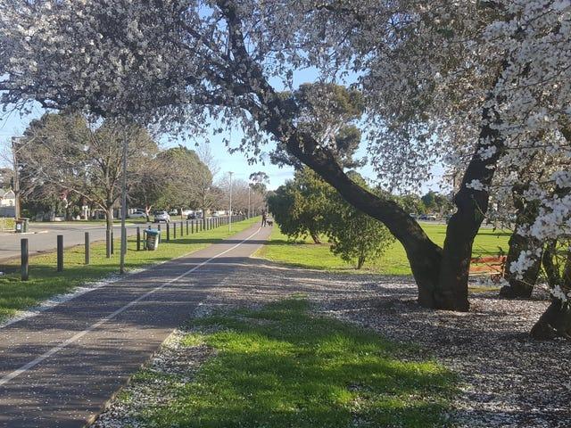 9B McArthur Avenue, Kurralta Park, SA 5037