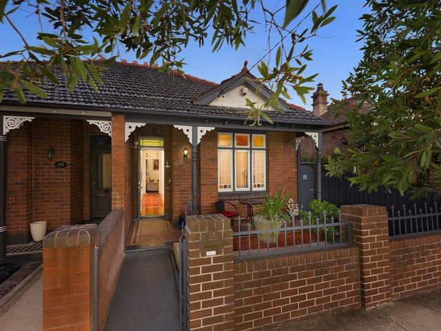 48 Wardell Road, Petersham, NSW 2049