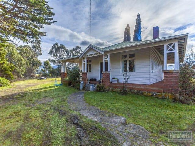 12 Short Street, Huonville, Tas 7109