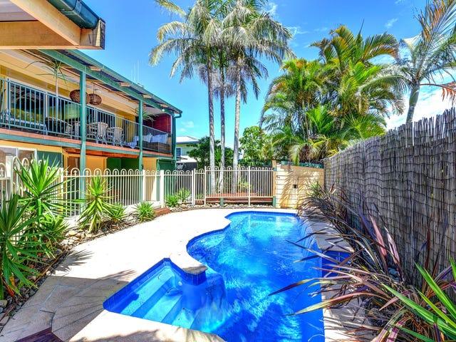 25 Gray Street, Port Macquarie, NSW 2444