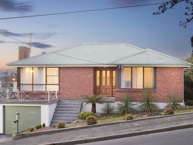 3 Highgate Street, Youngtown, Tas 7249