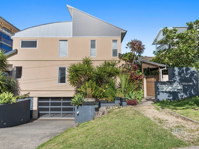4/42 Collingwood Street, Coffs Harbour, NSW 2450