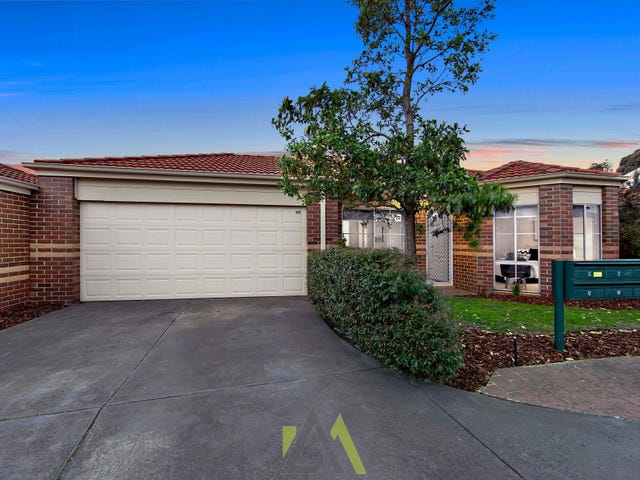 23/165 North Road, Langwarrin, Vic 3910