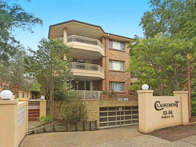 20/52-56 Auburn Street, Sutherland, NSW 2232
