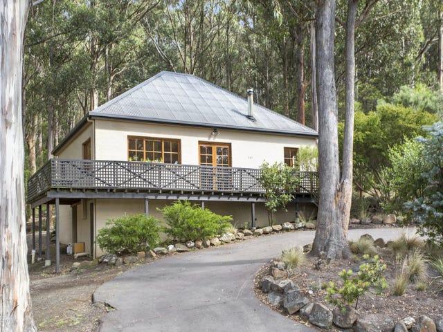 347 Strickland Avenue, South Hobart, Tas 7004