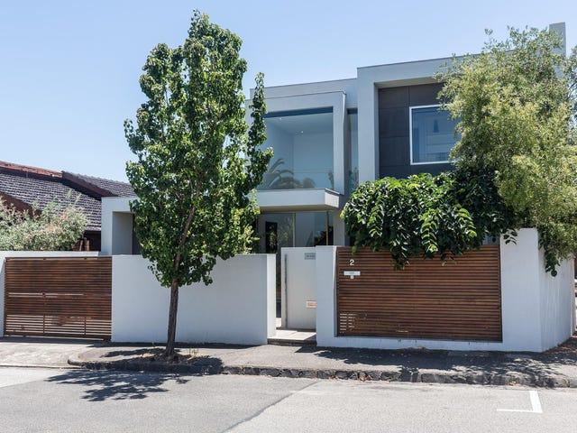 2 Rainsford Street, Elwood, Vic 3184