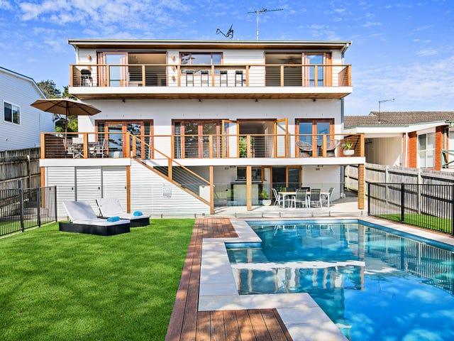 26 Sydney Road, Warriewood, NSW 2102