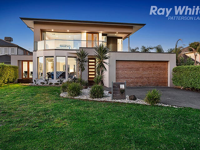 3 Alexander Circle, Patterson Lakes, Vic 3197