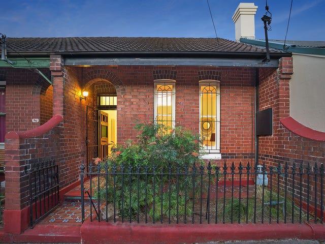 82 Chelmsford Street, Newtown, NSW 2042