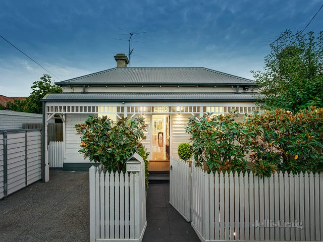 68 Stawell Street, Richmond, Vic 3121