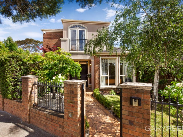 1/40 Teak Street, Caulfield South, Vic 3162