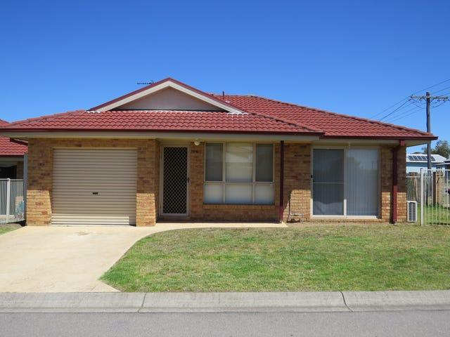 2/12 Chidgey Street, Cessnock, NSW 2325