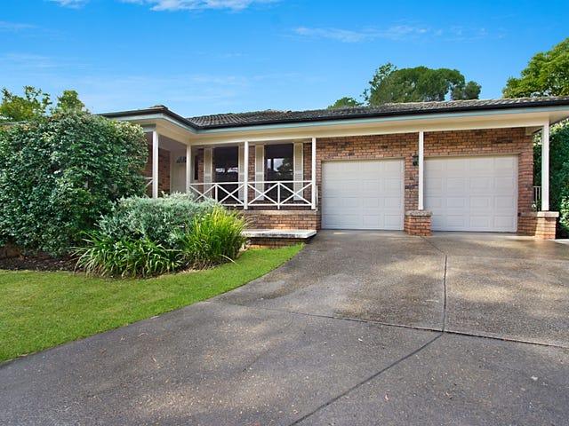 12 Emily Place, Cherrybrook, NSW 2126