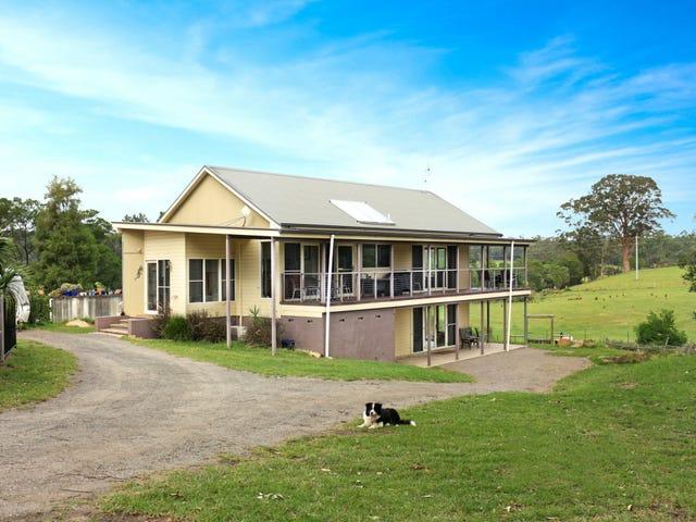 49 Hayward Road, Wandandian, NSW 2540