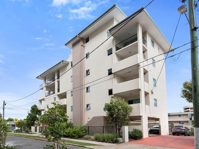 1/803 Main Street, Kangaroo Point, Qld 4169