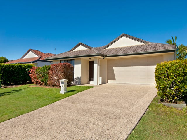 15 Linacre Street, Sippy Downs, Qld 4556