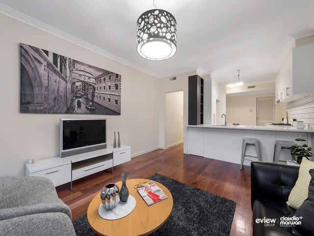 4/9 The Strand, Moonee Ponds, Vic 3039