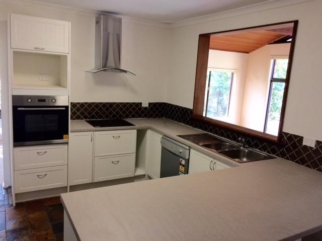 15 Berith Street, Wheeler Heights, NSW 2097