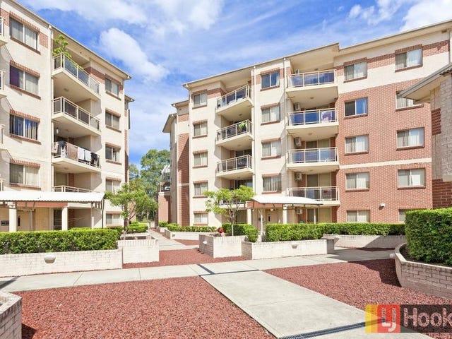 43/2 Wentworth Avenue, Toongabbie, NSW 2146