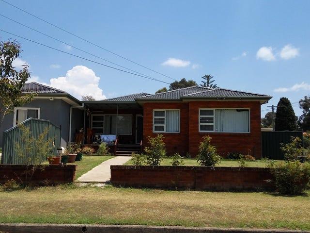 4 Kalang Road, Seven Hills, NSW 2147