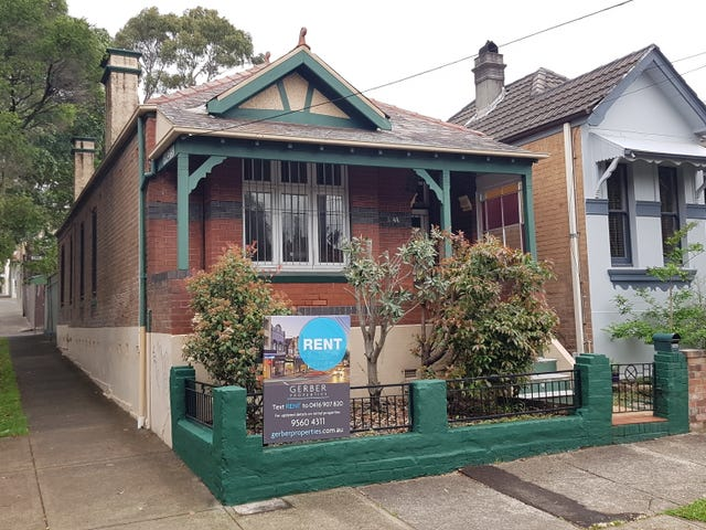 124a Cardigan St, Stanmore, NSW 2048