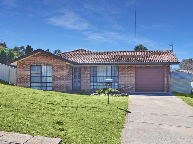 25 Rose Street, South Bathurst, NSW 2795