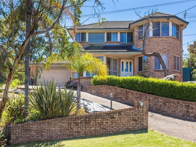 2 Tanami Close, Belrose, NSW 2085