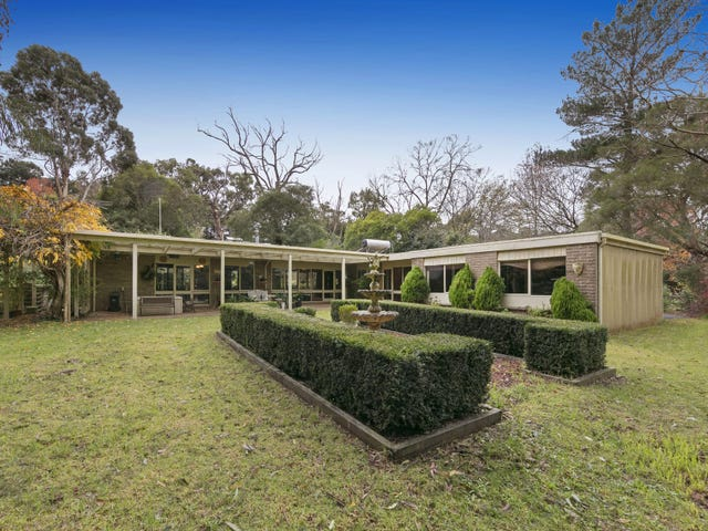 389 Arthurs Seat Road, Red Hill, Vic 3937