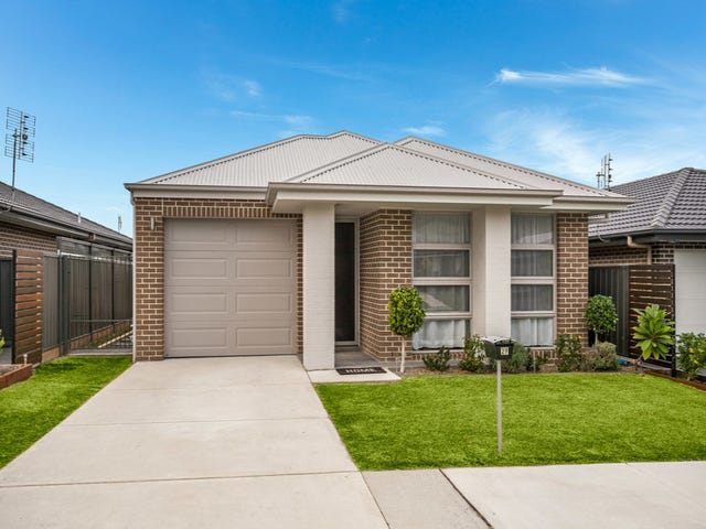 29 Brooks Reach Road, Horsley, NSW 2530