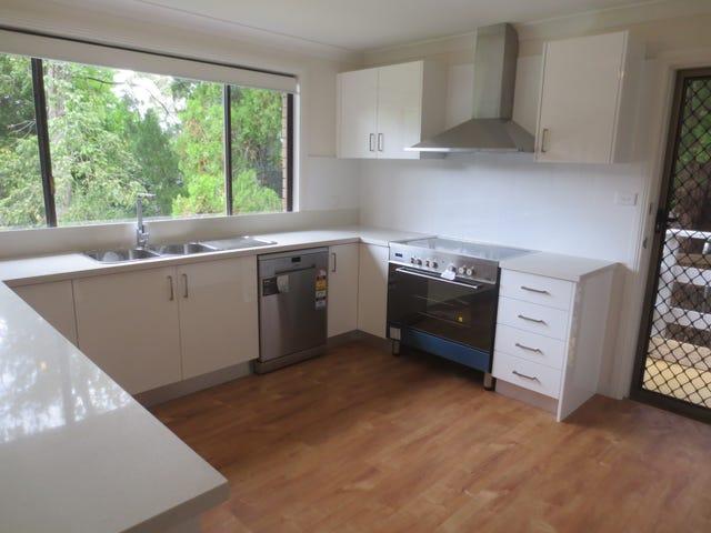 33 Albert Rd, Beecroft, NSW 2119