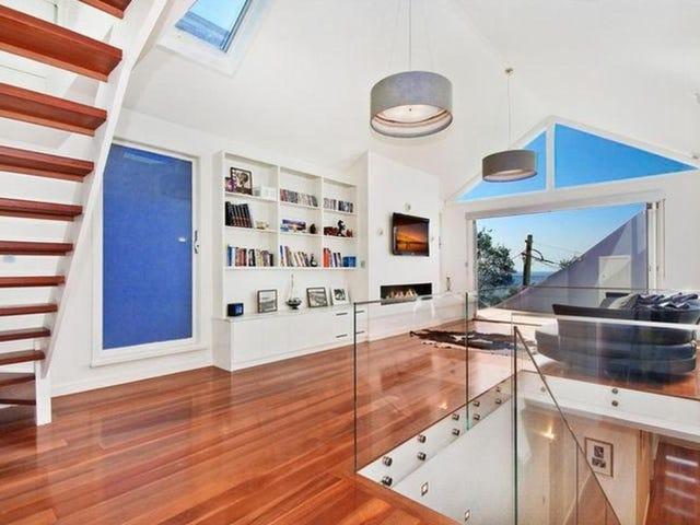 3 Sandridge Street, Bondi Beach, NSW 2026